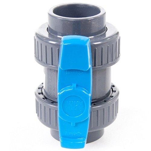 Aquaforte Kogelkraan Econo-Line 110 mm