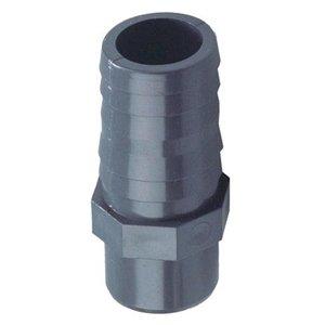 Effast PVC Slangtule 25 mm Effast
