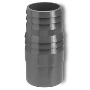 VDL PVC Slangtule 40 mm VDL