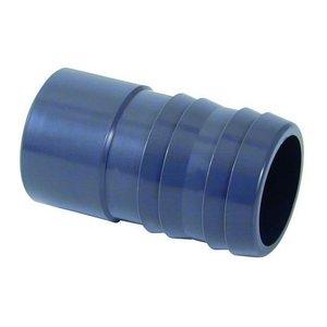 Cepex PVC Slangtule 50 mm Cepex