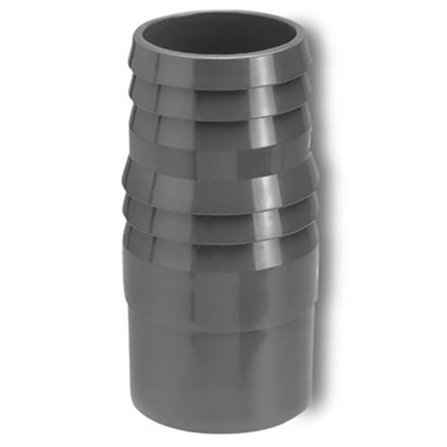 VDL PVC Slangtule 50 mm VDL