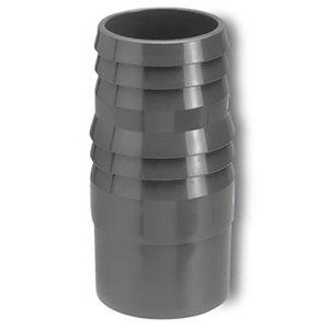 VDL PVC Slangtule 63 mm VDL