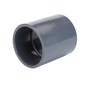 Effast PVC Sok Druk 75 mm