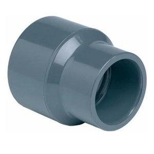 VDL PVC Verloopsok 32 mm / 40 mm x 25 mm VDL