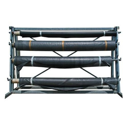 PVC Vijverfolie 1.0 mm 8 meter breed prijs per m2