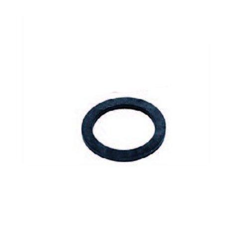 """Rubber Ring voor slangpilaar met binnendraad ¾"""""""