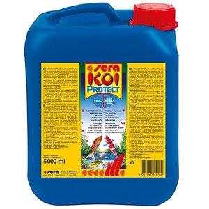 Sera Sera koi Protect 5000 ml (actie)