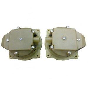 Dong Yang Set (2x) casing block DY120/160/200