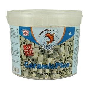 Superfish SF Ceramic Plus 5000 ml