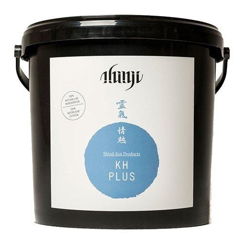 Shinji Shinji KH Plus 8 KG
