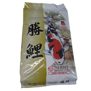 JPD | JAPAN PET DESIGN Shori 10 KG Large