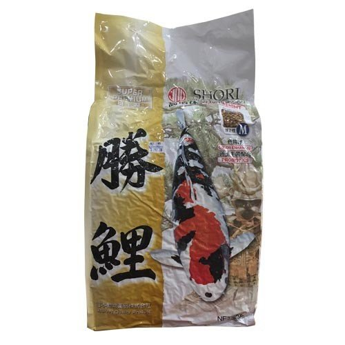JPD | JAPAN PET DESIGN Shori 5 KG Large