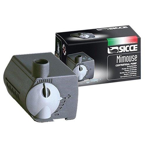 Sicce Sicce Easyline Mi-Mouse Pump 300 l/h