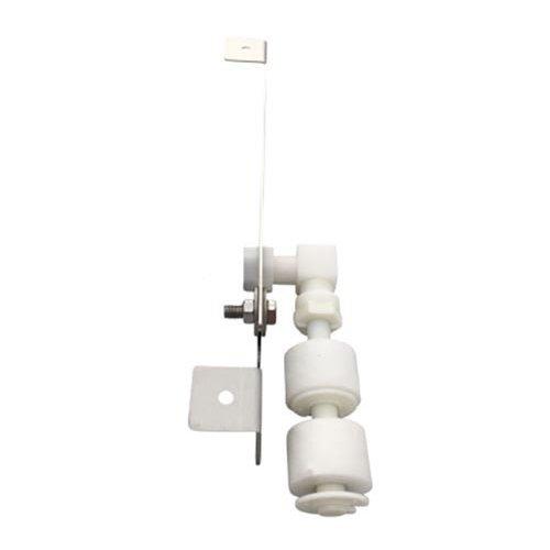 Filtreau SuperDrum Mini / Filtreau Vlotter Schakelaar