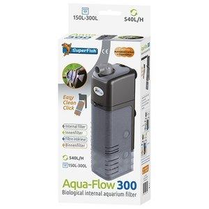 Superfish Superfish Aquaflow 300