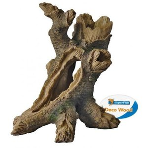 Superfish Superfish Deco Tree M 19 x 14 x 17,5 cm