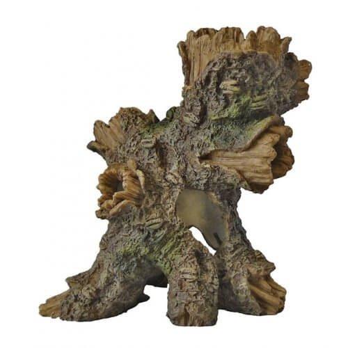 Superfish Superfish Deco Tree XS 16,5 x 11,5 x 17 cm