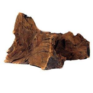 Superfish Superfish Driftwood M 30-36 cm
