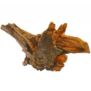 Superfish Superfish Driftwood SS 12-18 cm