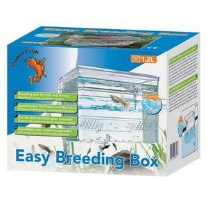 Superfish Superfish Easy Breeding Box (kweekbak)