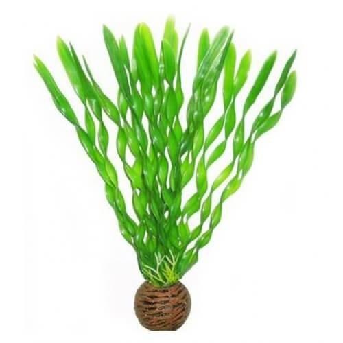 Superfish Superfish easy plants middel 20 cm nr 1