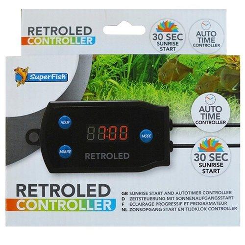 Superfish Superfish RetroLED controller