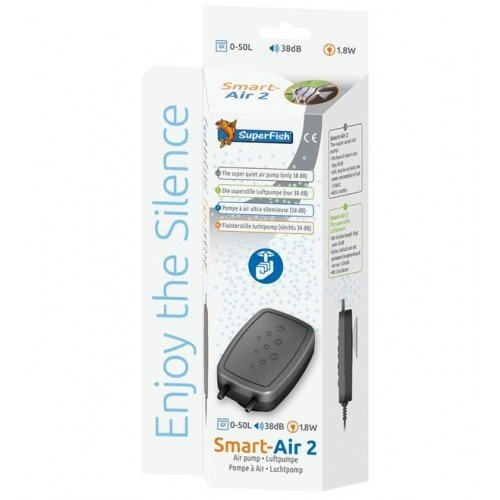Superfish Superfish Smart-Air 2
