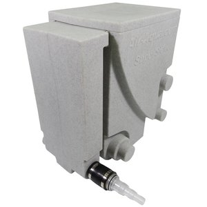 Air Aqua SuperSieve Pump