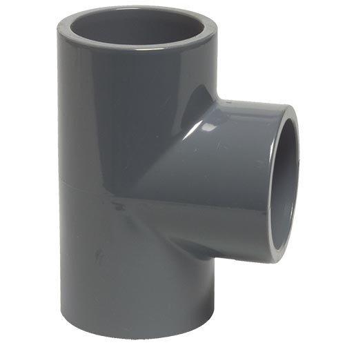 Mega T-stuk 90° 16 ATO 40 mm