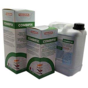 Takazumi Takazumi Combifix 500 ml
