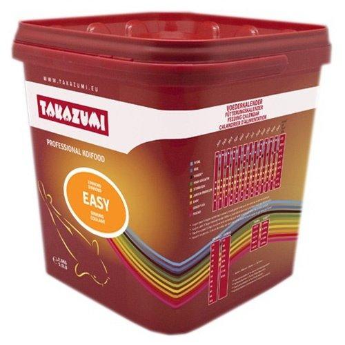 Takazumi Takazumi Easy 1000 gram
