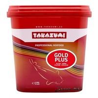 Takazumi Gold Plus 2500 gram | Met Biolex-Mos