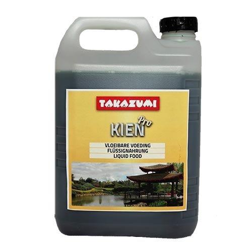 Takazumi Takazumi Kien Pro 2,5 liter (actie)