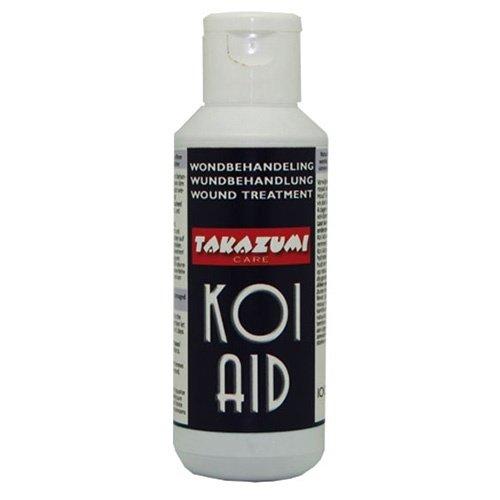 Takazumi Takazumi Koi Aid