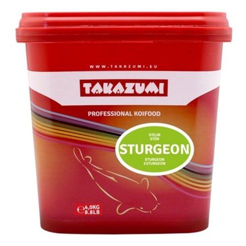 Takazumi Takazumi Steur 4 KG