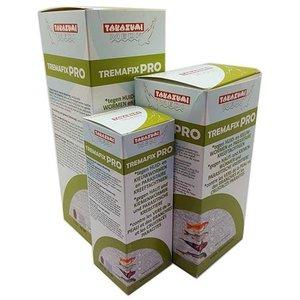 Takazumi Takazumi Tremafix Pro 1 ltr