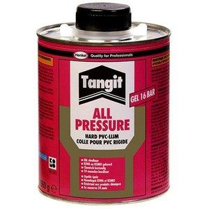 Tangit Tangit All pressure Lijm  4.5 kg blik