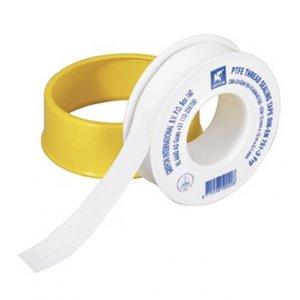 Teflon Tape 12 mm
