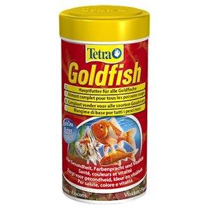 Tetra Tetra Goldfish 100 ML
