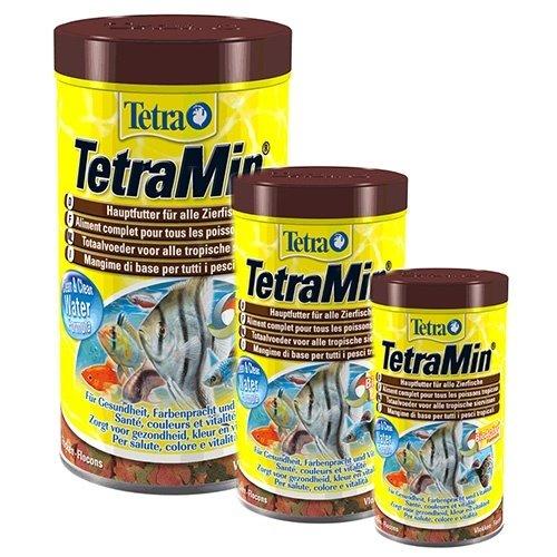 Tetra Tetra Min 100 ML