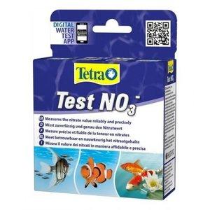 Tetra Tetra No3-Test (Nitraat) Voor 45 Tests