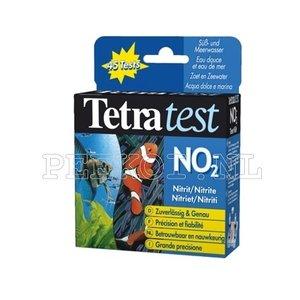 Tetra Tetra Test NO2