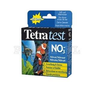 Tetra Tetra Test NO3