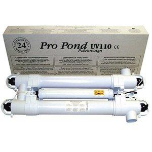 TMC TMC Pro Pond 110 watt