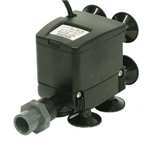 Tunze Tunze Opvoerpomp Master 400-3000 L/H