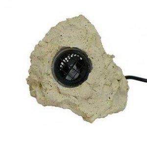 Tunze Tunze Stream Rock voor Alle Nano Stream
