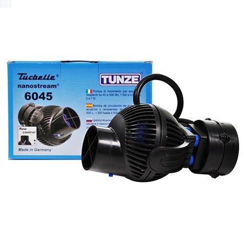 Tunze Tunze Turbelle Nanostream 6045 4500 L/H