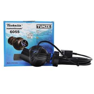 Tunze Tunze Turbelle Nanostream Electronic 6055 1000-5500 L/H