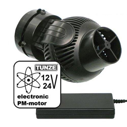 Tunze Tunze Turbelle stream 6105 - 3000-13000 l/u - regelbaar