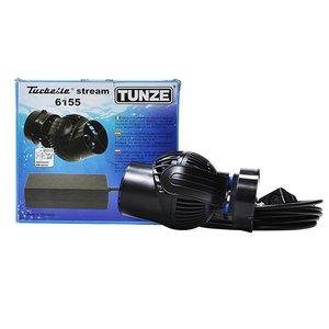 Tunze Tunze Turbelle stream 6155 - 4000-15000 l/u - regelbaar
